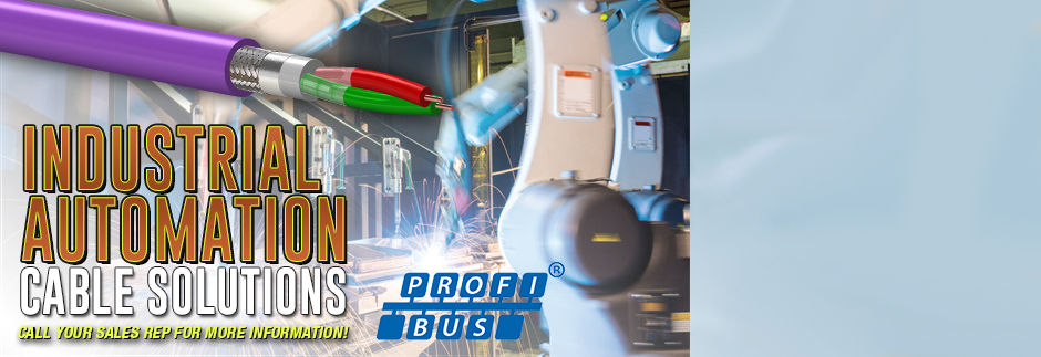 Featured-Banners_Industrial-Automation
